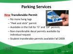 parking services8