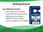 parking services9