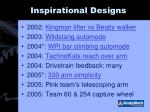 inspirational designs1
