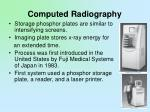 computed radiography1