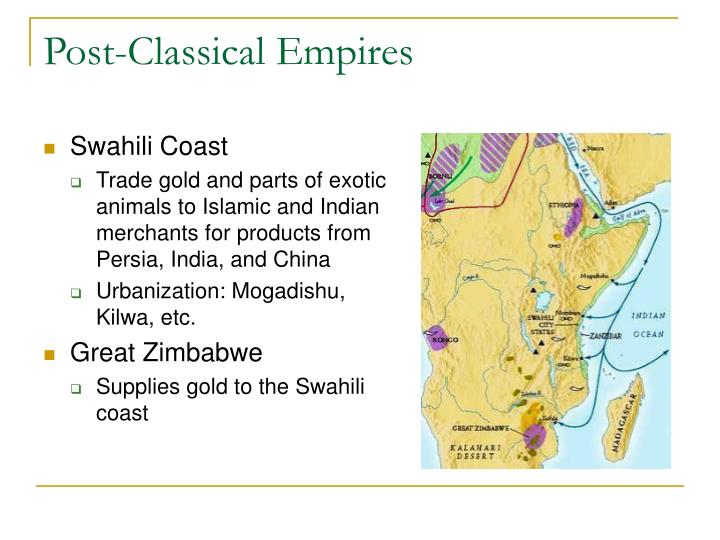 classical empires 600-1450 contents  the fall of classical empires led to decentralization of government in china and in europe leading up to the period of 600 ce - 1450.
