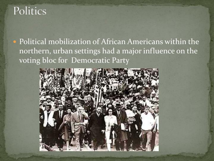 why did the civil rights movement A new civil rights movement 54 a new civil rights movement  gains made by civil rights activists did not bring greater unity in the movement on the contrary, as.