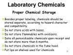 laboratory chemicals1