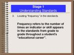 stage 1 understanding standards3