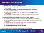 section 4 assessment1