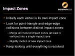 impact zones1