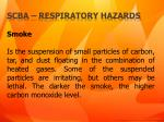 scba respiratory hazards3