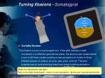 turning illusions somatogyral1