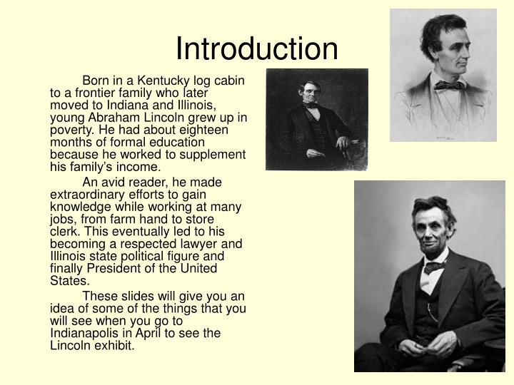 Abraham Lincoln's handwriting verified on central Illinois library book justifying racism