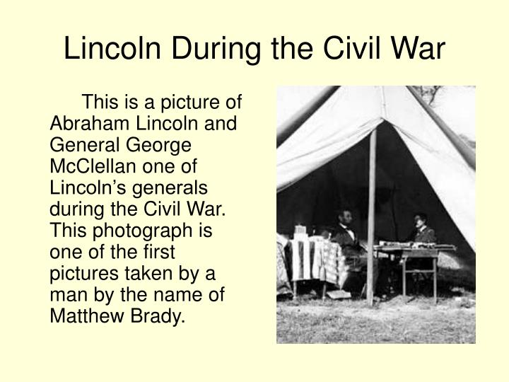 Ppt Abraham Lincoln Powerpoint Presentation Id 1284161