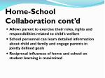 home school collaboration cont d1