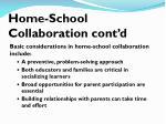 home school collaboration cont d2