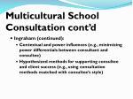 multicultural school consultation cont d1