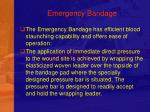 emergency bandage3