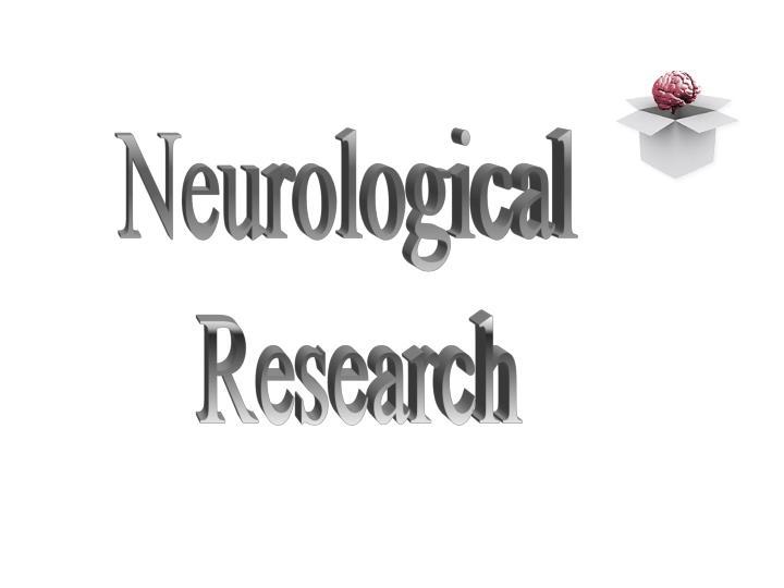 Neurological