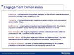 engagement dimensions1