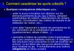 i comment caract riser les sports collectifs14