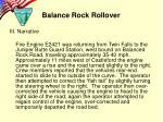 balance rock rollover1