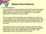 balance rock rollover6