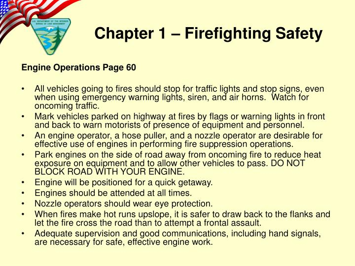 Engine Operations Page 60