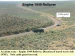 engine 1949 rollover6