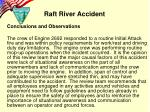 raft river accident11