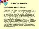 raft river accident3