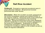 raft river accident6