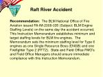 raft river accident8