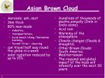 asian brown cloud1