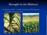 drought in the midwest14