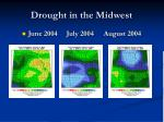 drought in the midwest16
