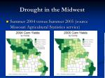 drought in the midwest18