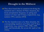 drought in the midwest25