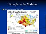 drought in the midwest28