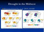 drought in the midwest38