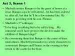 act 3 scene 1