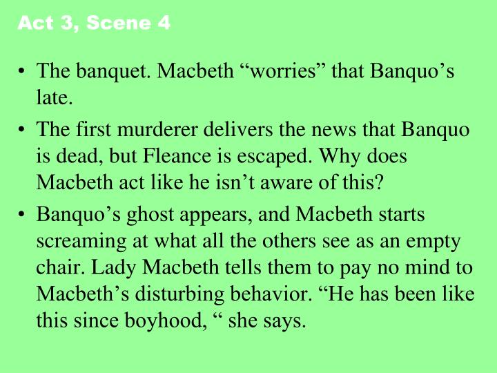 Act 3, Scene 4