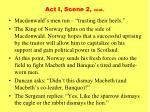 act i scene 2 cont1