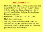 act i scene 2 cont2