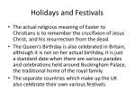 holidays and festivals3