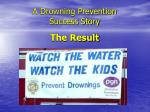 a drowning prevention success story4