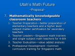 utah s math future proposal2
