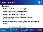 banking today1