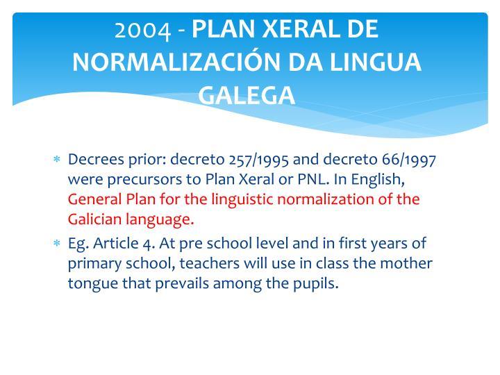 2004 -