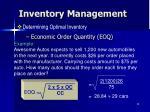 inventory management3