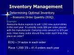 inventory management4