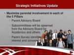 strategic initiatives update4