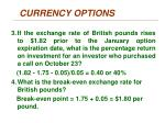 currency options4