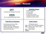 saic hawaii1